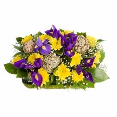 Купить цветы доставка кумертау черемухи падеж букеты